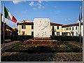 05-piazzaXXsettembre-Poggio a Caiano-09G7540005 Q65658530- Giuseppe Faienza.jpg