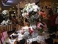 0571jfRefined Bridal Exhibit Fashion Show Robinsons Place Malolosfvf 24.jpg