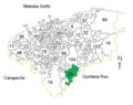 058 Esperanto Yucatán.png