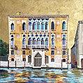 05 Venezia.jpg