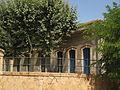 064 Antiga Estació, c. Santa Teresa 49.jpg