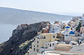 07-17-2012 - Oia - Santorini - Greece - 13.jpg