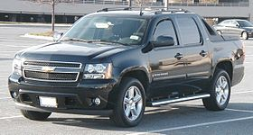 Chevrolet avalanche wikipedia 07 chevrolet avalancheg sciox Image collections
