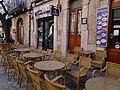 07170 Valldemossa, Illes Balears, Spain - panoramio (32).jpg