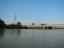 07362jfRiverside Districts Candaba Viaduct Apalit Pampanga villagesfvf 12.JPG