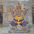 073 Yakkha Figure (9155538603).jpg