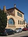 078 Els Esbarjos (Vilanova i la Geltrú).jpg