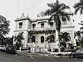 08-014 Edificio de la Procuraduría General de la Nación.jpg