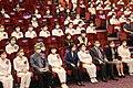 08.11 總統出席「109年國際護師節聯合慶祝大會」 (50213725117).jpg
