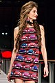 080 Bcn Fashion Week 2014 29 (59793962).jpeg