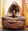 084 Monk Bodhidharma (34343218624).jpg