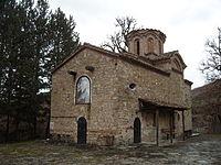085 Doleni Church.jpg