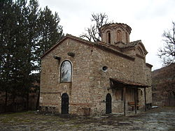 085 Doleni Church.jpg