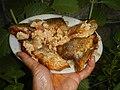 0865Cusisine foods and delicacies of Bulacan 28.jpg