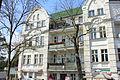 09011895 Berlin-Waidmannslust, Dianastraße 22 Fürst-Bismarck-Straße 21 002.JPG
