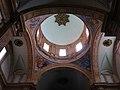 092 Església de Sant Miquel dels Reis (València), cúpula.jpg