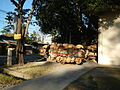 09550jfCuyapo Districts Six Seven Citizen Halls Nueva Ec17.JPG