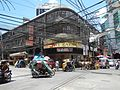 09622jfSanta Cruz Recto Avenue Binondo Streets Manilafvf 03.JPG