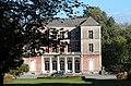 0 Froyennes - Le château de Beauregard (1).JPG