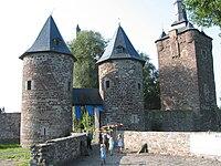 0 Sombreffe - Château (1).JPG