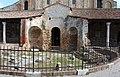 0 Torcello, Cathédrale Santa Maria Assunta (2).JPG