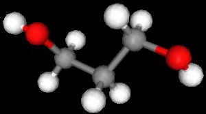1,3-Propanediol