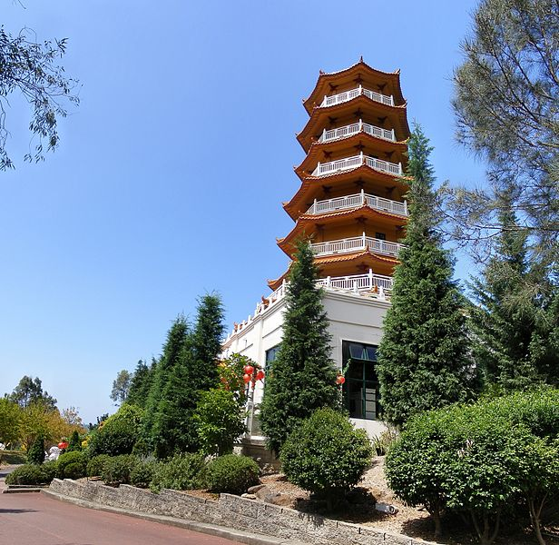 File:1.3-Nan Tien Temple.jpg