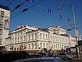 1. Червоноармійська вул., 53; Київ.JPG