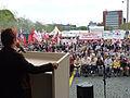 1. Mai 2012 Klagesmarkt050.jpg
