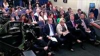 File:10-21-13- White House Press Briefing.webm