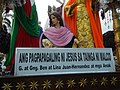 1003Holy Wednesday processions in Baliuag 06.jpg