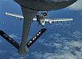 100th ARW supports BRTE XII 120529-F-AK347-024.jpg
