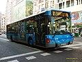 1018 EMT - Flickr - antoniovera1.jpg