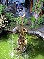101 Trombones by Douglas Walker (7410713974).jpg