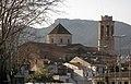 102 Església de l'Assumpció, al Pla de Santa Maria.jpg