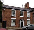 102 Welsh Row Nantwich 1.jpg