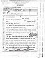 104-10162-10147 (JFK).pdf