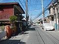 1047Kawit, Cavite Church Roads Barangays Landmarks 13.jpg