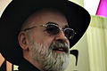Terry Pratchett, 2005