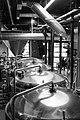 10 Barrel Brewing (31449501833).jpg