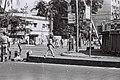 10 November 1987 protest for democracy in Dhaka (07).jpg