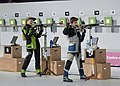 10m Air Rifle Mixed International 2018 YOG (13).jpg