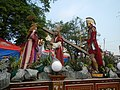 1103Holy Wednesday processions in Baliuag 35.jpg