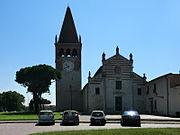 110707 San Bonifacio Abbazia di San Pietro (101).JPG
