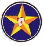111 Observation Sq emblem.png