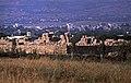114Zypern Paphos Saranda Kolones (14086115473).jpg