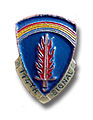 114th Sig Co crest.jpg