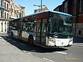 115 ADO - Flickr - antoniovera1.jpg