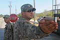 115th MP Company Guard Checkpoint DVIDS280541.jpg