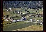 117361 Kvinesdal kommune (9216609542).jpg